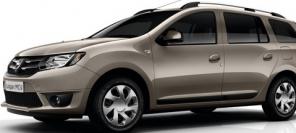 Dacia Duster LPG doesn't bite the dust   gazeo com