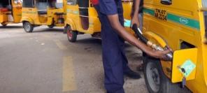 500 autogas stations coming to Bangladesh | gazeo com