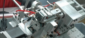 App Studio - an engineer's approach