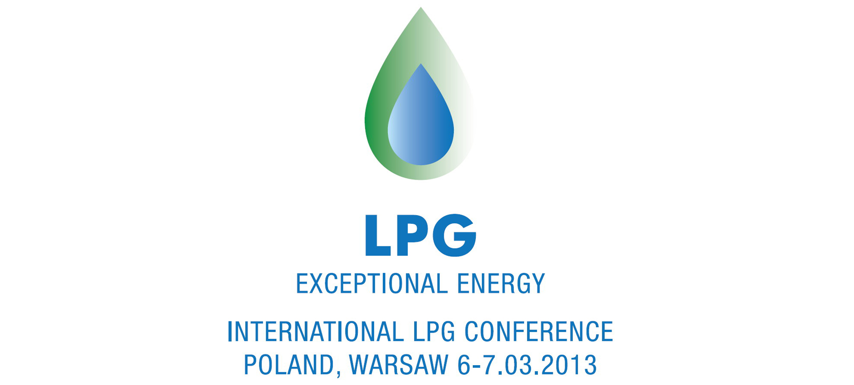 LPG - Exceptional Energy: an exceptional meeting