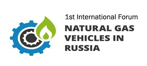 1st International NGV Forum in Russia