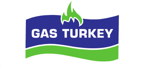 Gas Turkey 2013 - from the largest LPG market