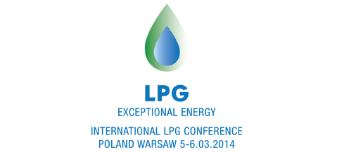 LPG - Exceptional Energy: third time running