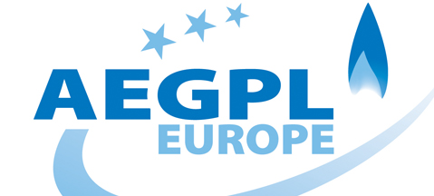 Alternative fuels in transport - AEGPL's stance