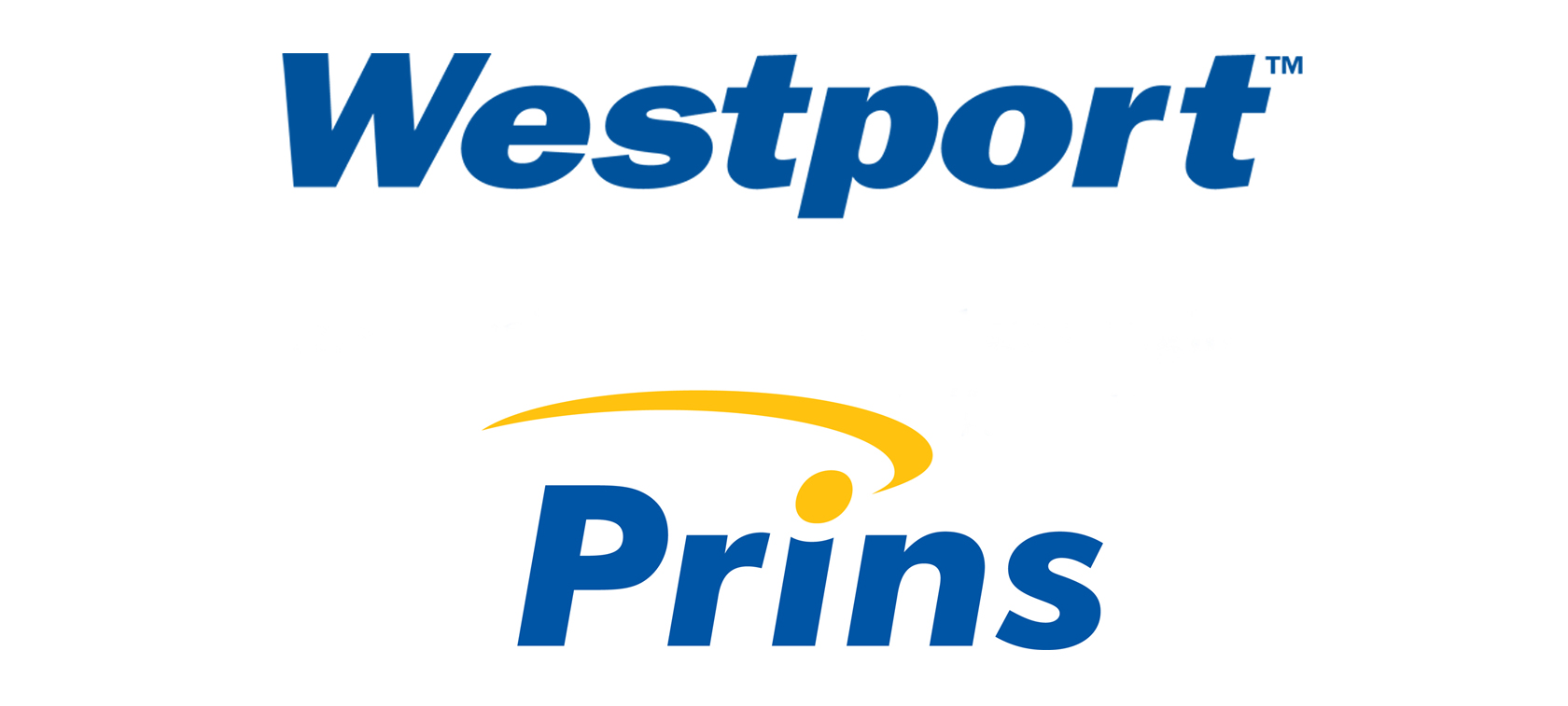 Prins Autogassystemen purchased by Westport