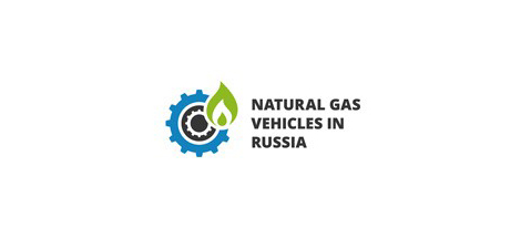 Natural Gas Vehicles in Russia 2014