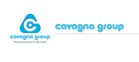 Cavagna Group opens a plant in Chile