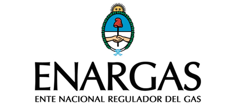 9 percent NGV number rise in Argentina
