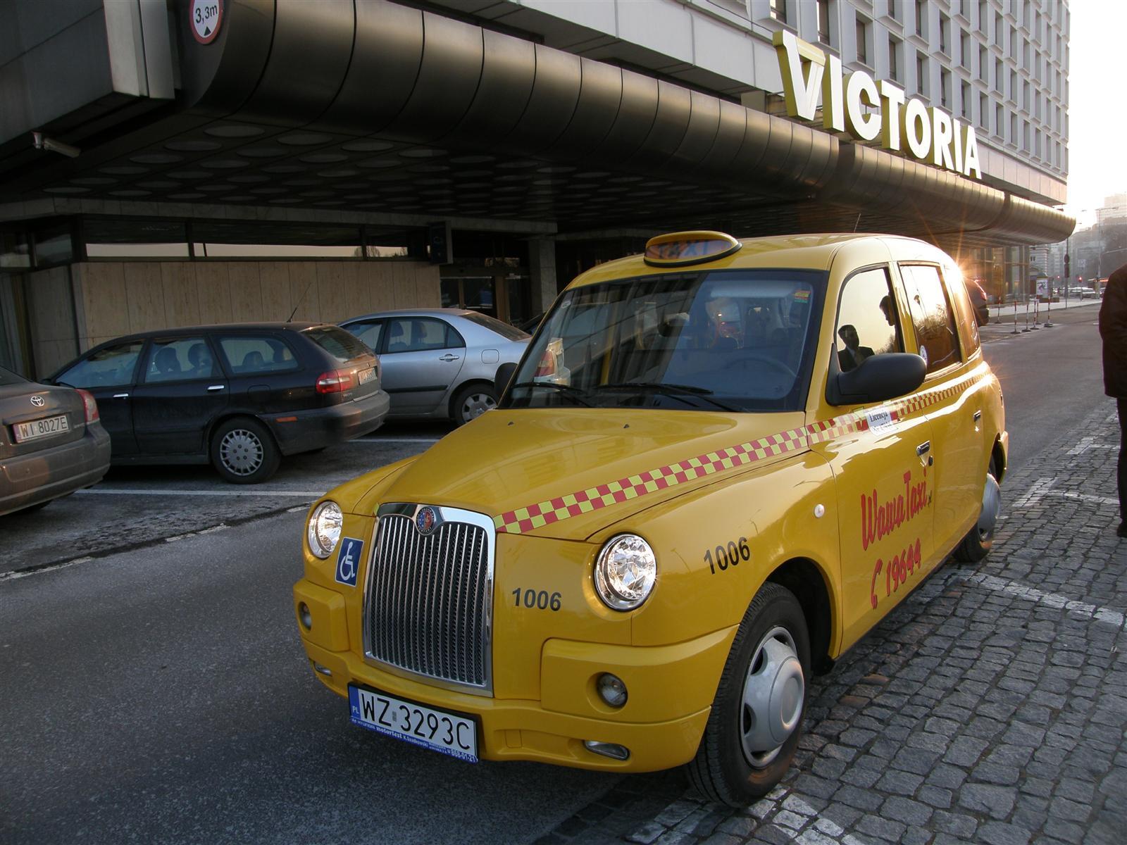 список праздничных картинка такси на английскому время эксплуатации