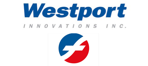 Fuel Systems Solutions acquired by Westport