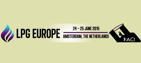 LPG Europe event coming to Amsterdam