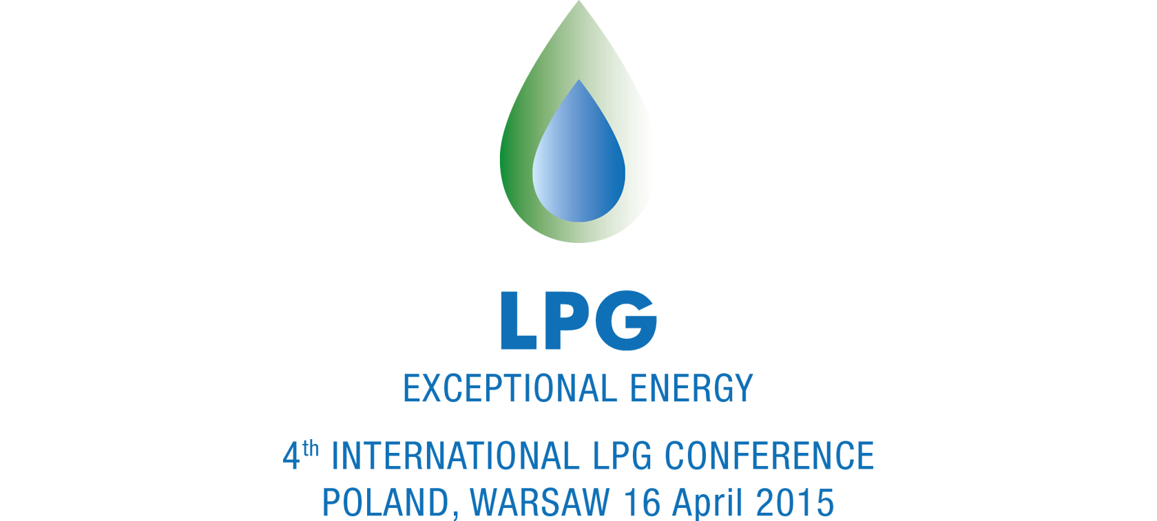 LPG - Exceptional Energy: fourth time running