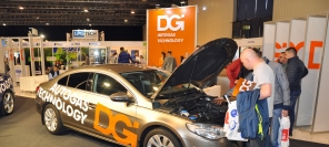 DGI: why liquid state LPG injection is better