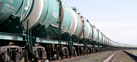 Kazakhstan limits LPG exports to Europe