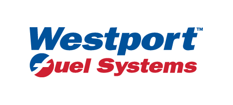 Westport Fuel Systems - division of roles