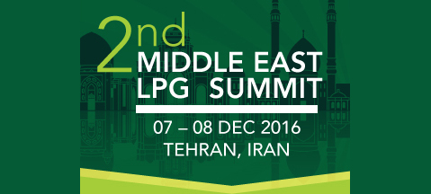 2nd Middle East LPG Summit 2016