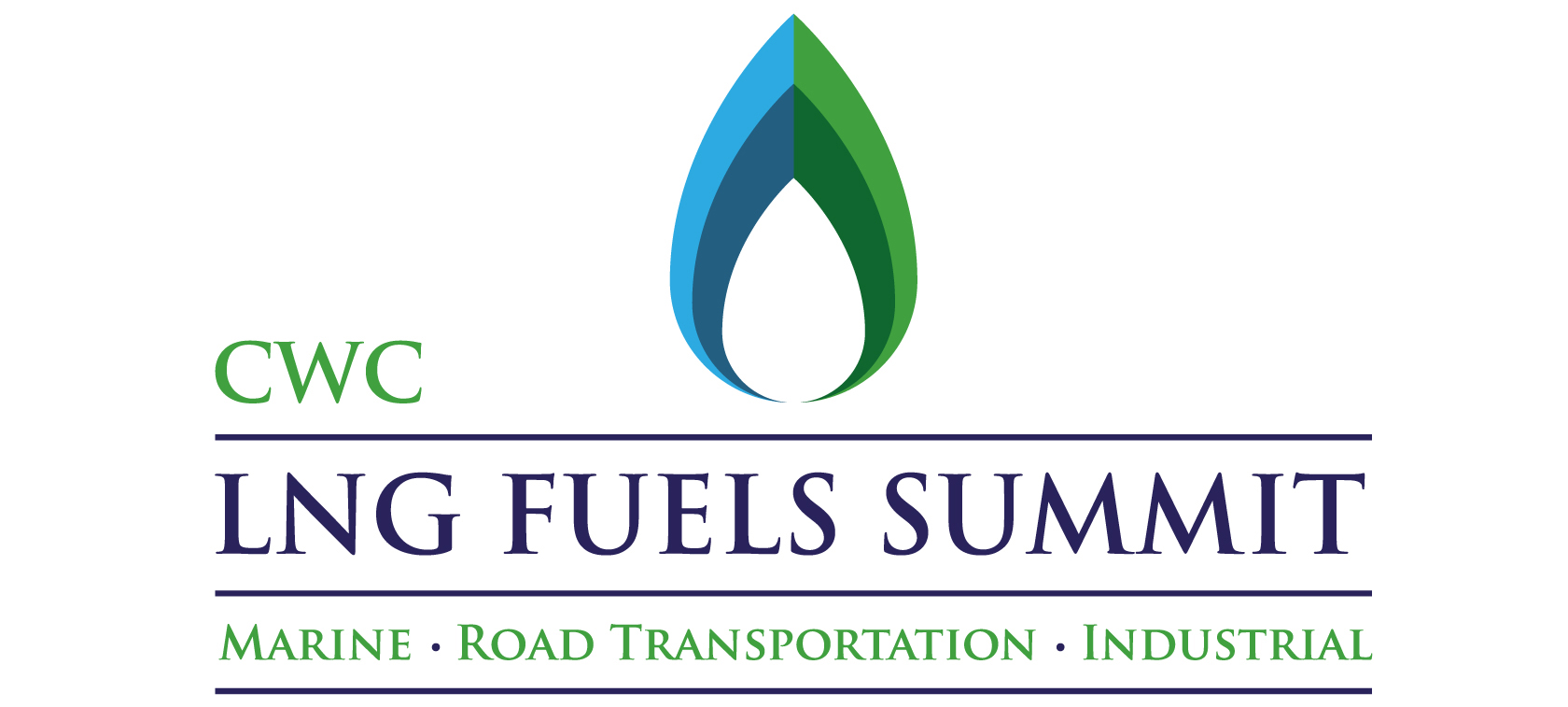 Programme for CWC LNG Fuels Summit Announced