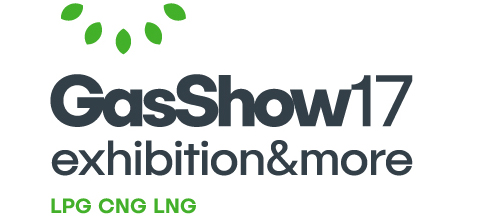 GasShow 2017 only days away!