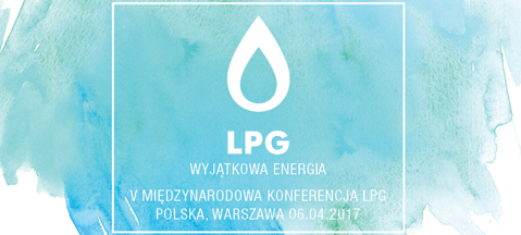 LPG - Exceptional Energy coming!