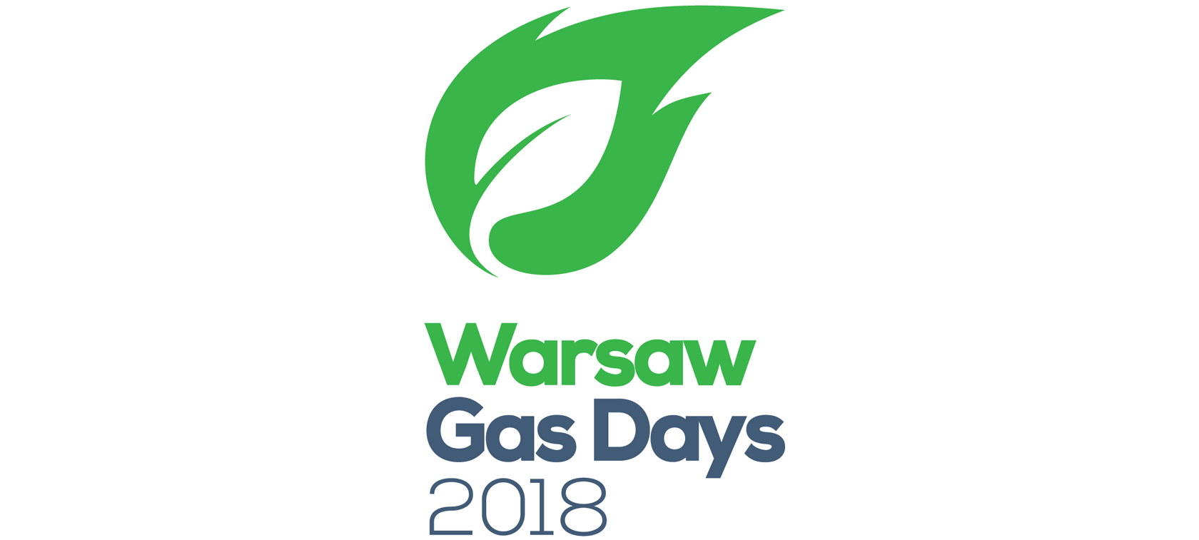 Warsaw Gas Days 2018: mark your calendars!
