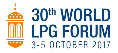 30th World LPG Forum