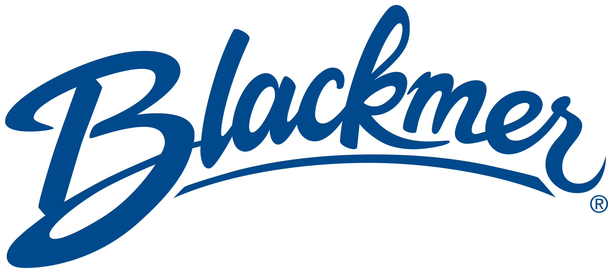 Blackmer pumps and compressors at NPGA 2018