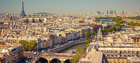 France pays for autogas conversions!