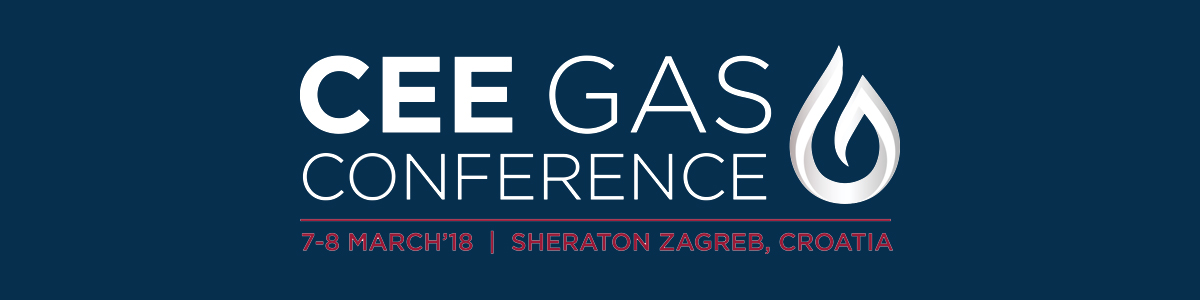 The Krk Island LNG Debate at CEE Gas 2018