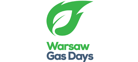Warsaw Gas Days 2018 - the last stand(s)