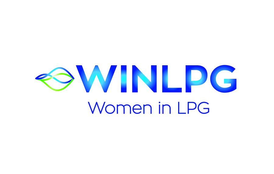 WLPGA announces Woman of the Year