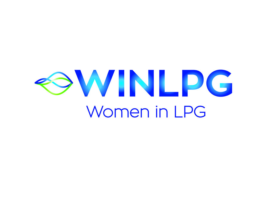 WINLPG Woman of the Year 2020
